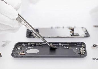 Pegatron Siapkan Fasilitas Produksi di Vietnam, Merakit iPhone?