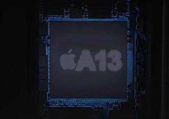 Apple Minta TSMC Naikkan Produksi A13 Demi Penuhi Permintaan iPhone 11