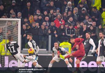 Jadwal Siaran Langsung Liga Italia Pekan ke-21, Napoli Vs Juventus Live RCTI!