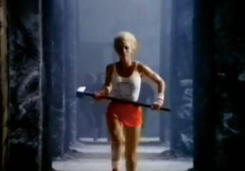 (Video) Iklan Pertama Apple '1984' Kini Sudah Berusia 36 Tahun