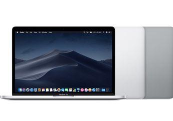 Daftar Harga MacBook Air dan MacBook Pro di Indonesia, Pilih Mana?