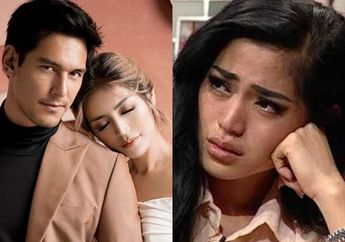 Belum Saja Menikah, Jessica Iskandar Sudah Bertengkar Hebat dengan Richard Kyle karena Wanita Lain: 'Nanti Nggak Jadi Lagi Aku Pusing'