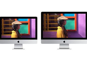 Daftar Harga Mac Mini, iMac dan iMac Pro di Indonesia