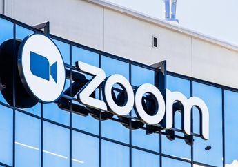 Zoom For iOS Dikabarkan Bocorkan Data Penguna ke Facebook, Benarkah?