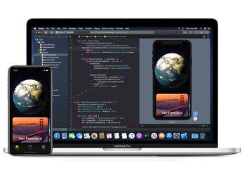 Apple Gratiskan Akun Developer untuk Organisasi Nirlaba di 8 Negara
