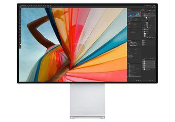 Apple Pro Display XDR Dinilai Punya Standar Warna yang Akurat