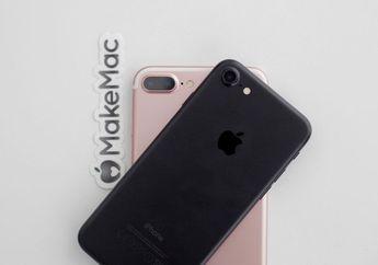 7 Alasan Membeli iPhone 7 atau iPhone 7 Plus di Tahun 2020
