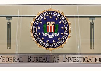 Ternyata, FBI Masih Belum Dapat Membuka iPhone Pelaku Terorisme