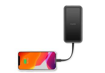 Mophie Kenalkan Powerbank Baru, Dijual Eksklusif di Apple Store