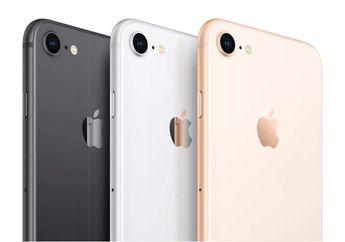 Rumor Terbaru Perkuat Prediksi Harga iPhone 9 (SE 2) Rp 5 jutaan