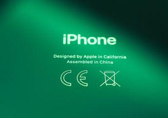 Foxconn dan Pegatron Akan Kesulitan Penuhi Permintaan Produksi iPhone