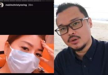 Salah Satu Korbannya Kini Mengaku Salah & Minta Maaf Pada Dedy Susanto, Ada Apa?