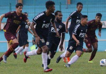 Pilar PSM Makassar Masuk dalam 5 Pemain Terbaik Piala AFC 2020