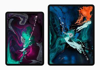 Apple Telah Memesan Produksi Mini LED Untuk iPad Pro, Rilis 2020