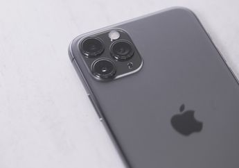 (Rumor) Kamera iPhone 12 Mendukung Teknologi 3D Depth Camera