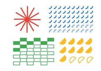 Acara Tahunan Google I/O Dibatalkan, Bagaimana Nasib WWDC 2020?