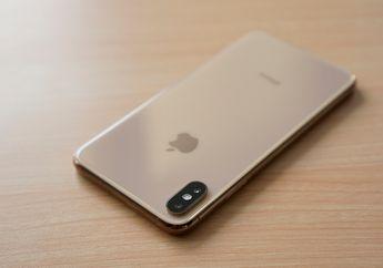 Apple Jelaskan Cairan Desinfektan Aman untuk Membersihkan iPhone