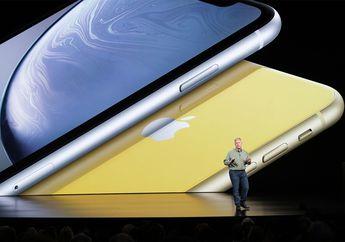 Daftar Produk Baru yang Bocor di iOS 14: iPhone 9, iPad Pro, AirTags