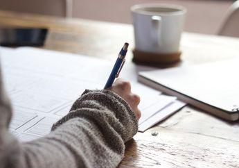 Ruangguru dan Telkomsel Kerja Sama Akses Belajar Online Gratis