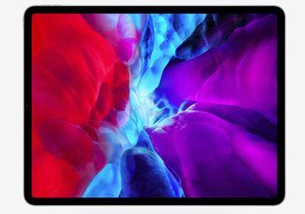Apple Membatasi Pembelian Mac, iPhone dan iPad Dalam Jumlah Besar