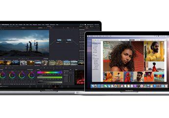 Apple Diam-Diam Tingkatkan Harga Mac dengan Spek Build To Order