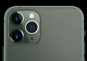 (Rumor) Peluncuran iPhone 12 Ditunda Hingga Beberapa Bulan dari Jadwal