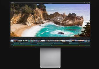 Apple Berikan Free Trial 90 Hari untuk Final Cut Pro X dan Logic Pro X