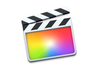 Apple Uji Coba ProRes RAW untuk Windows dalam Versi Beta