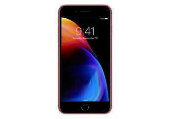 iPhone 9 atau iPhone SE 2 Rilis Minggu ini, 3 Warna dan Storage Hingga 256GB