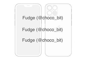 (Rumor) Desain Notch Kecil di iPhone 12, Kamera dan Widget Baru