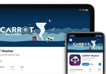 (Rumor) iOS 14 Siapkan Fitur Coba Aplikasi Tanpa Diunduh