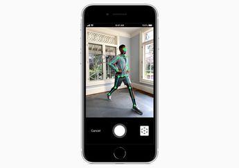 DxOMark Rilis Skor Review Kamera iPhone SE 2020, Lemah di Tekstur