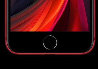 iPhone SE 2020 Gunakan Spek 3GB RAM dan Baterai Identik iPhone 8