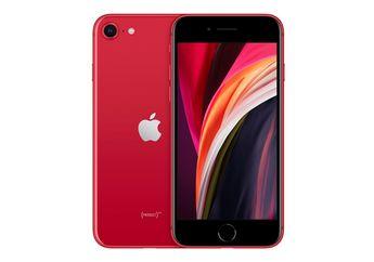 iPhone SE 2020 Rilis, 3D Touch Resmi Dipensiunkan oleh Apple