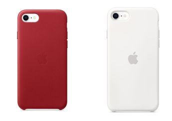 Apple Jual Case iPhone SE 2020, Bisa Digunakan di iPhone 7 dan 8