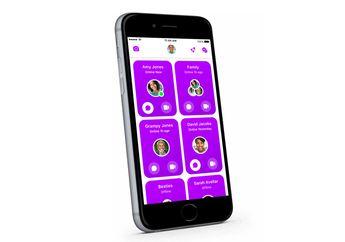 Facebook Messenger Kids Sudah Tersedia di App Store Regional Indonesia