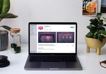 Setelah 12 Tahun Rilis, CleanMyMac Akhirnya Tersedia di Mac App Store