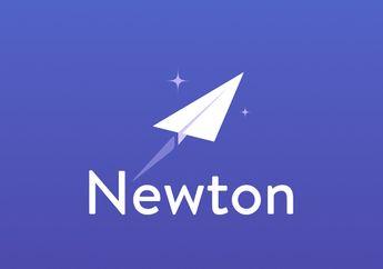 Newton Mail Batal Gulung Tikar, Kini Diselamatkan oleh Penggemar