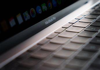 macOS Catalina 10.15.5 Supplemental Update Bagikan Perbaikan Keamanan
