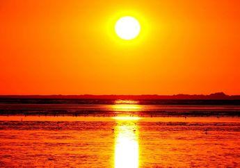 Ringkasan dan Jawaban Pembangkit Listrik Tenaga Matahari Belajar dari Rumah, 3 Juni 2020