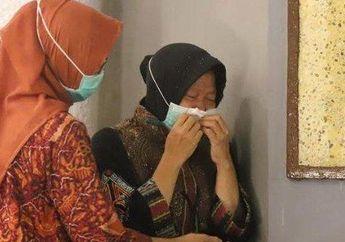 Bukan Zona Merah, Tapi Surabaya Masuk dalam Zona Hitam, Hingga Dokter Takut Akan Hal Ini, Ada Apa?