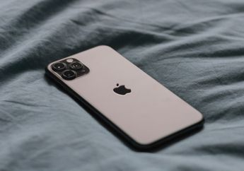 Hore! iPhone 11 Didiskon Jelang Perilisan iPhone 12 di Indonesia