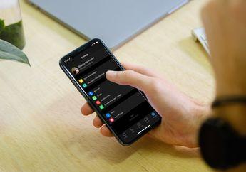 Fitur Pesan Sementara WhatsApp: Chat Hilang Otomatis Setelah 7 Hari