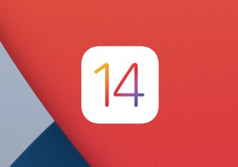 Update iOS 14 Beta 8 Tersedia untuk Developer dan Public Beta