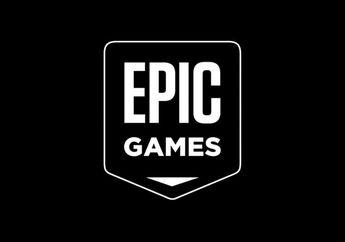 Epic Games Ajukan Banding Agar Fortnite Bisa Kembali ke App Store
