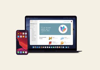 Layanan Langganan Aplikasi Setapp by MacPaw Kini Merambah iOS