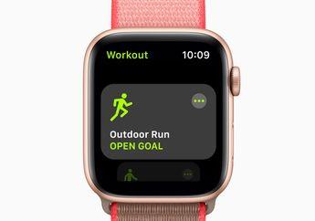 iOS 14.4 Beta Ungkap Fitur Olahraga Baru Bernama Time to Walk