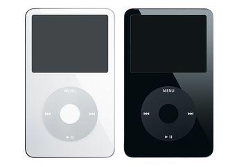 Nostalgia dengan Game Lawas iPod Berjudul Music Quiz di iOS 14