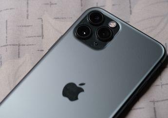 Apple Gugat Perusahaan yang Jual iPhone Rekondisi Secara Ilegal