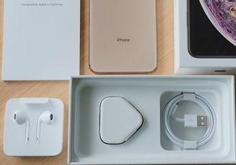 (Rumor) iPhone 12 Dijual Tanpa Charger atau EarPods untuk Pangkas Biaya Produksi